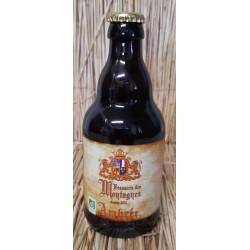 Petite Bière Ambrée Bio
